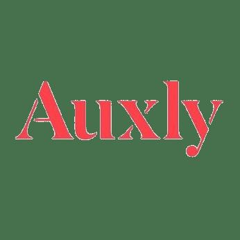 Auxly